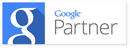 partner-badge-google